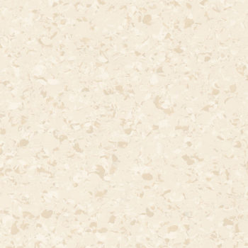 Mipolam Affinity 4403-Natural-Shade